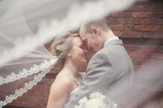 Such a beautiful shot  Photo by Jessica Ryan Photography
