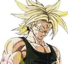 Dragon Ball Z, Trunks Super Saiyan, Trunks Dbz, Detailed Image, Teen, Deviantart, Artwork, Hug, Universe