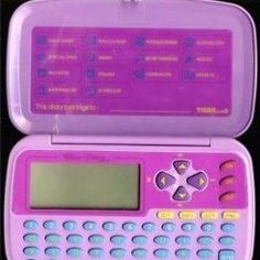 49 Iconic Toys Every Australian Girl Owned In The '90s