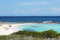 Aruba Beaches - White sand, Arashi, Eagle Beach, Palm Beach, Baby Beach - VisitAruba.com