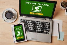 Tạo thu nhập online