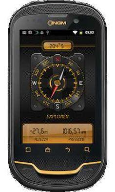 tracking nokia lumia 800 charging