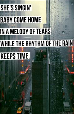 Jet Pack Blues - Fall Out Boy