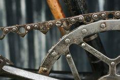 Cycles-terrot-dijon-1898-chaine-lavigne
