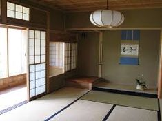 japanese genkkan - Google Search Japanese Style Bathroom, Japanese Style House, Japanese Interior Design, Japanese Home Decor, Japanese Bedroom, Japan Interior, Best Home Interior Design, Decor Interior Design, Interior Design Living Room