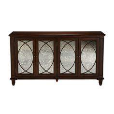 $2500 Ethan Allen   shop   dining   room   storage display