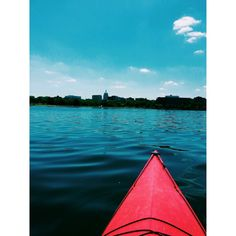Although it might not seem like it now, summer will return! When it does, make sure you take advantage of all the outdoor activities Madison has to offer in the morning. Check out Mornings in Madison at http://202.journalism.wisc.edu/2014fall301/ for more information!