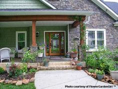 Google Image Result for http://www.front-porch-ideas-and-more.com/image-files/landscaping-with-rocks-5.jpg