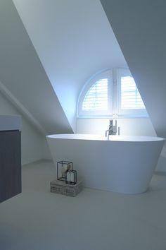 Bathroom Baden Baden interior Design and styling Joost Tromp