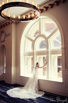"""I think that, whether one is in the business or not, weddings appears to many as the """"holy grail"""" of portrait/lifestyle photography. Photography Portfolio, Lifestyle Photography, Wedding Photography, Portfolio Samples, Central Illinois, Maid Of Honor, Weddings, Facebook, Wedding Dresses"""
