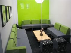 1000 images about get together on pinterest offices square inc