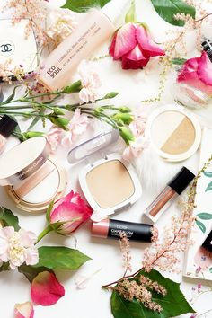 MID-YEAR SUMMER BEAUTY & LIFESTYLE FAVOURITES 2016.