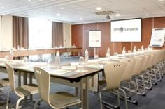 #West Midlands - Campanile Birmingham Hotel - http://www.venuedirectory.com/venue/1639/campanile-birmingham-hotel  This amazing #venue will provide you with fully equipped #conference #meeting and #training rooms to meet the size of your conference and the room style of your choice.