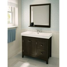 Best Bijoux Bathrooms Images On Pinterest Bathroom Ideas - Home hardware bathroom vanities