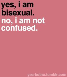 Fighting bisexual erasure with math. Pride Quotes, Lgbt Quotes, Lgbt Memes, Baby Girl Wallpaper, Frases Lgbt, Pansexual Pride, Gay Aesthetic, Lgbt Community, Gay Pride Tattoos