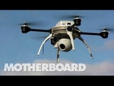 Drone On: the Future of UAV Over the US - http://bestdronestobuy.com/drone-on-the-future-of-uav-over-the-us/
