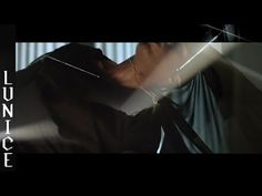 Lunice - Can't Wait To (Official Video) - YouTube