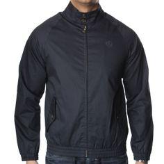 Henri Lloyd Kelson Jacket. Shop now at http://www.themenswearsite.com/jackets-c10/jackets-henri-lloyd-kelson-jacket-deck-p88328