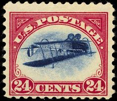 Canadian Rare Postage Stamps | Heritage Launches Inaugural Stamp Auction