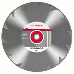 Dischi diamantati #Bosch per sega da edilizia - Best for Marble - #modellismo #utensili #elettroutensili #bricolage #hobby #faidate
