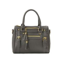 New-Ladies-Shoulder-Tote-Handbag-Faux-Leather-Hobo-Purse-Cross-Body-Bag-Womens