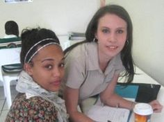 Maths Tuition in Gauteng, Master Maths Centres in Gauteng Maths Tuition, Pretoria, Math Centers, Centre