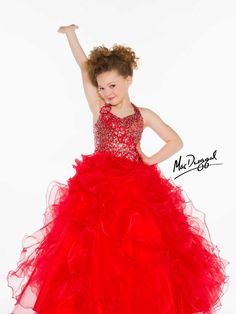 Sugar by Mac Duggal Pure Couture Prom, Dayton, OH Prom Dresses, Prom 2018 Little Girl Pageant Dresses, Unique Prom Dresses, Formal Dresses, Sherri Hill Gowns, Pure Couture, Prom 2014, Super Cute Dresses, Ball Gowns, Girl Fashion