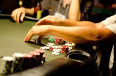 We are gambling enthusiasts that started this website in August 2017. We thought it was not that many websites that provided really good information about New Zealand online casinos and their promotional offers. Many of the casinos we played at did not support NZD. It resulted in us created a list together with legit online casinos, legal for Kiwi players, that also takes the NZD. . . #Casino #CasinoReviewsNZ #NewZealandCasino #gamble #sportsgambling #bettingsports #casinogames #casinofun Phone Stand For Desk, Pink Phone Cases, Phone Covers, Gambling Quotes, Fun Snacks For Kids, Casino Bonus, Casino Games, Flirting Quotes, Slot Machine