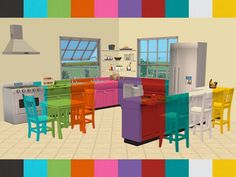 http://www.modthesims.info/download.php?t=575771