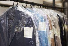 Κάντο όταν πάρεις τα ρούχα από το καθαριστήριο Mea-Colpa Κάθε Μέρα Νέα Κόλπα Χρήσιμα