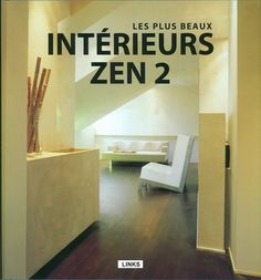 Book on pinterest architecture wood architecture and belle - Les plus beaux interieurs ...