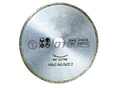 China Circular Saw Blade Brazed Saw Blade