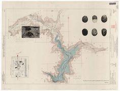 Matthew Rangel, Gossip-Rocks, lithograph and digital, nd