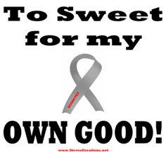 Diabetes awareness tshirt