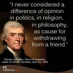 Thomas Jefferson Quotes On Friendship - Thomas Jefferson Quotes On Friendship and Thomas Jefferson Friendship Quote Thomas Jefferson - Wise Quotes, Quotable Quotes, Famous Quotes, Great Quotes, Quotes To Live By, Inspirational Quotes, Wise Sayings, Thomas Jefferson Zitate, Thomas Jefferson Quotes