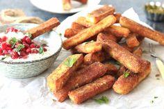 halloumi-frietjes-tzatziki-zijkant-chickslovefood