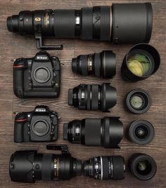 camera lens,camera lens canon,camera lens nikon,camera lens focus,camera lens gu… - Everything About Technology 2019 Nikon Camera Lenses, Camera Gear, Nikon Cameras, Camera Hacks, Nikon 35mm, Leica Camera, Canon Lens, Slr Camera, Vintage Cameras