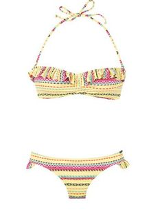 100 Beach-Ready Swimsuits for Summer