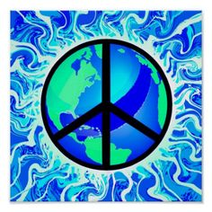>>>Low Price Guarantee          One World Peace Sign Poster           One World Peace Sign Poster Yes I can say you are on right site we just collected best shopping store that haveReview          One World Peace Sign Poster Review on the This website by click the button below...Cleck Hot Deals >>> http://www.zazzle.com/one_world_peace_sign_poster-228383584903763731?rf=238627982471231924&zbar=1&tc=terrest
