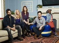 72 best best friends forever a tv show images on pinterest best