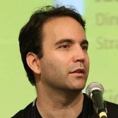 """Bram Cohen on Twitter: """"""""90% of coding is debugging. The other 10% is writing bugs"""""""""""