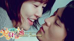 내일도 칸타빌레 / Cantabile [episode 4] #episodebanners #darksmurfsubs #kdrama #korean #drama #DSSgfxteam -Thea-
