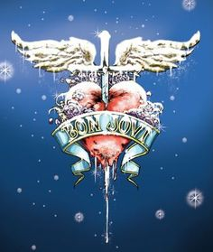 Happy Holidays! Bon Jovi tickets just went on sale in six more cities!    Charlotte, NC  http://www.ticketmaster.com/event/0E004969AA8A7FC6    Nashville, TN  http://www.ticketmaster.com/event/1B004970A9B96F80    St. Louis, MO  http://www.ticketmaster.com/event/0600496DB7E95566    Kansas City, MO  http://www.aeglive.com/events/view/38623/Because-We-Can--The-Tour    Denver, CO  http://www.tickethorse.com/event/bon-jovi/1458    Las Vegas, NV  http://www.ticketmaster.com/event/2E00496998C90D6D