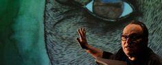 """Em um espetáculo """"para ler"""", Cacá Carvalho está no palco e dialoga com a projeção das imagens de Cristina Gardumi. Lê a história de Violeta e Mássimo, que vivem 50 anos juntos, cheios de ironias, poesias, conflitos. Vivem até 2065 em desentendimento com o mundo e o tempo vivido. As imagens cumprem o papel de dar fisicalidade aos personagens, que se comunicam através da voz de Cacá.Ficha técnica:Com Cacá Carvalho. Texto e Direção: Michele Santeramo. Tradução: Cacá Carvalho. Ilustrações…"""