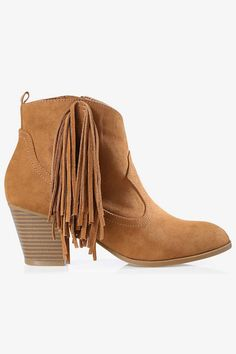 55264fac8758 15 Spring Booties That Will Give You Life