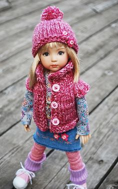 American Girl doll clothes   Flickr - Photo Sharing!