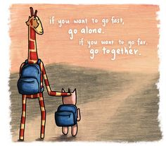 Hate has caused many problems in this world, but it has not solved one yet. Giraffe Drawing, Giraffe Art, Giraffe Quotes, Online Social Networks, Giraffe Pictures, Character Quotes, Jaba, Stand Tall, Wild Hearts
