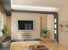Maison Decoration Interieur  Vous pouvez vérifier le Maison Decoration Interieur avec des images haute résolution ~ Salas