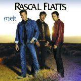 Melt (Audio CD)By Rascal Flatts