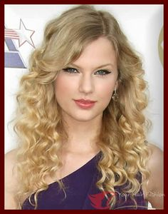 cool 11 Taylor Swift Hairstyles , #taylorswifthaircutatbillboardawards #taylorswifthaircutatbrits #taylorswifthaircutatgrammys #taylorswifthairstyle2016 #taylorswifthairstylebangs #taylorswifthairstyleblankspace #taylorswifthairstyleinlovestory #taylorswifthairstyleshakeitoff #taylorswifthairstyleshort #taylorswifthairstyletutorial #taylorswifthairstylesgame